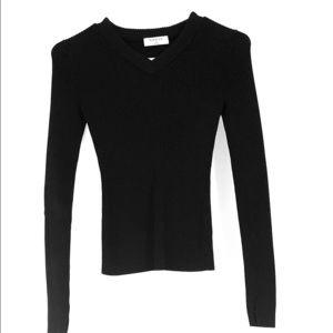 Aritzia - Babaton Sweater